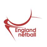 England Netball 2