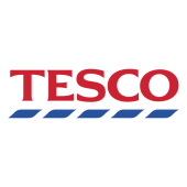 tesco-1-logo-png-transparent